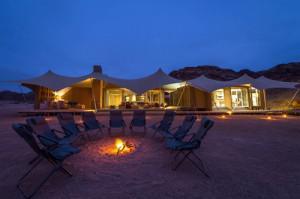 Hoanib-namibia-tour2