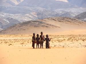 Serra-Cafena-Himba-Children-Namibia-Tour