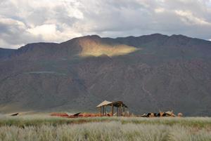 Wolwedan-sview-namibia-tour