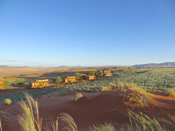 Wolwedans-chalets-namibia-tour