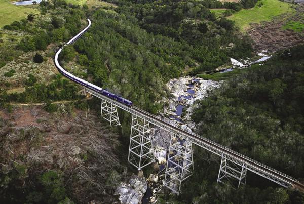 Blue Train 2
