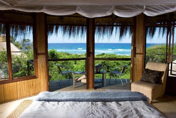 Thonga Beach Lodge 1