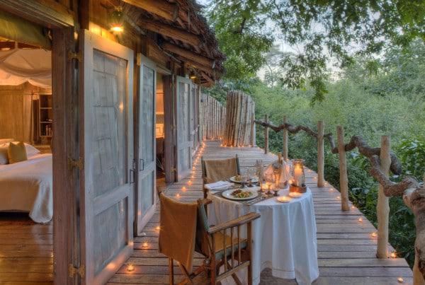 Manyara_Tree_Lodge