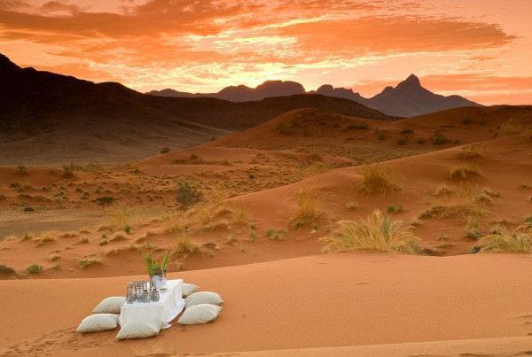 Sossusvlei_Desert_Lodge